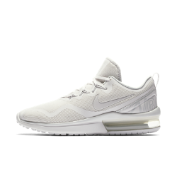 Image of Nike Air Max Fury Men's Running Shoe