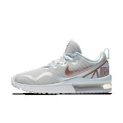 Женские беговые кроссовки Nike Air Max Fury ExplorerЖенские беговые кроссовки Nike Air Max Fury Explorer с дышащим верхом, вставкой Max Air для стабильной амортизации и элегантным дизайном отлично сочетаются с повседневной одеждой.<br>
