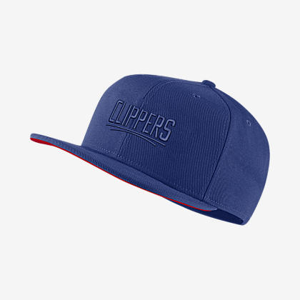 1c8283c980317 New York Knicks City Edition Nike AeroBill Classic99 NBA Hat. Nike ...