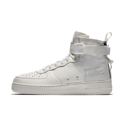 SF Air Force 1 Mid Erkek Ayakkabısı Nike