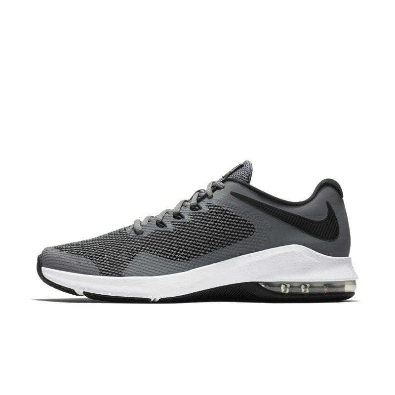 Nike Air Max Alpha Trainer