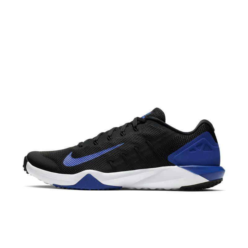 Nike Retaliation Trainer 2 Zapatillas de entrenamiento y para el gimnasio - Hombre - Negro