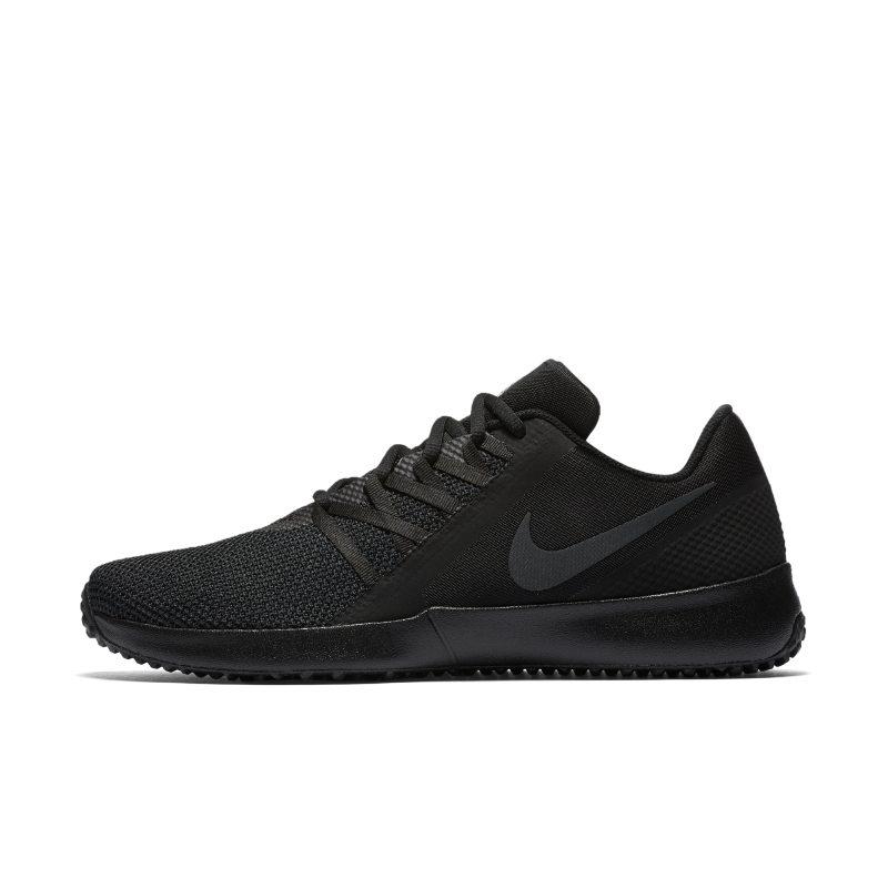 Nike Varsity Compete Trainer Erkek Spor Salonu/Spor Antrenmanı Ayakkabısı  AA7064-002 -  Siyah 44.5 Numara Ürün Resmi