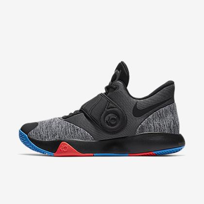 7a6cf5267eaf57 Nike Mamba Rage Men s Basketball Shoe. Nike.com