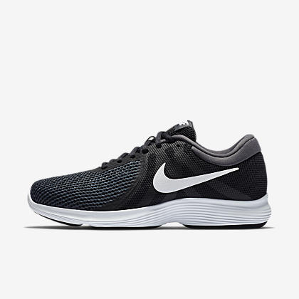 37efe12bd0b Nike Revolution 4 Men s Running Shoe. Nike.com