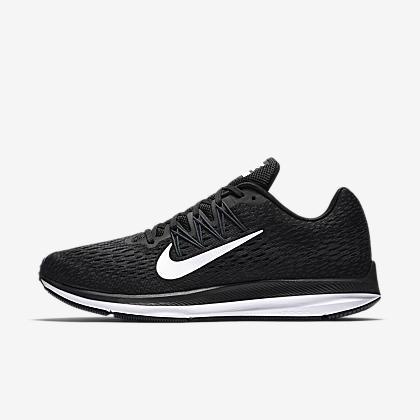 903286bc116b Nike Free RN Flyknit 2018 Men s Running Shoe. Nike.com
