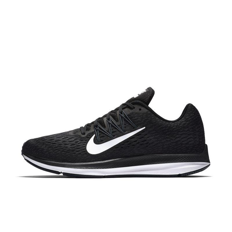 brand new 211c5 b0047 Nike Air Zoom Winflo 5 Zapatillas de running - Hombre - Negro