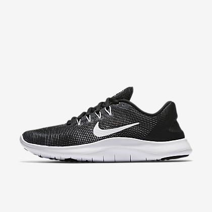 new product 8a405 73f1a Nike Flex RN 2018