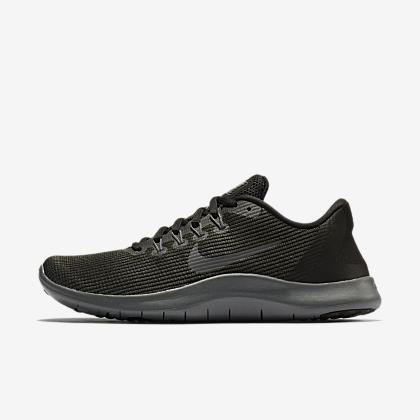 df64b323a739 Women s Shoe.  75. Nike Flex RN 2018