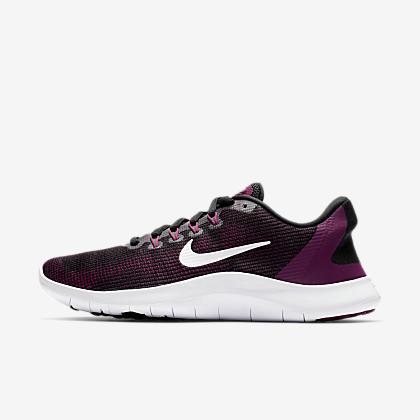 6299a52286f7 Nike Free RN Flyknit 2018 Women s Running Shoe. Nike.com