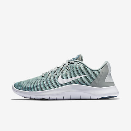 new product 85348 4dd9f Nike Flex RN 2018