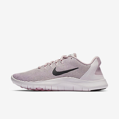 806a29fa91e02 Women s Running Shoe.  120 99.97 · Nike Flex RN 2018
