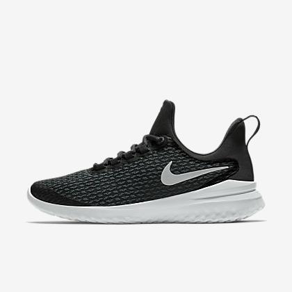 Women s Shoe.  85 · Nike Renew Rival 18f080b3c