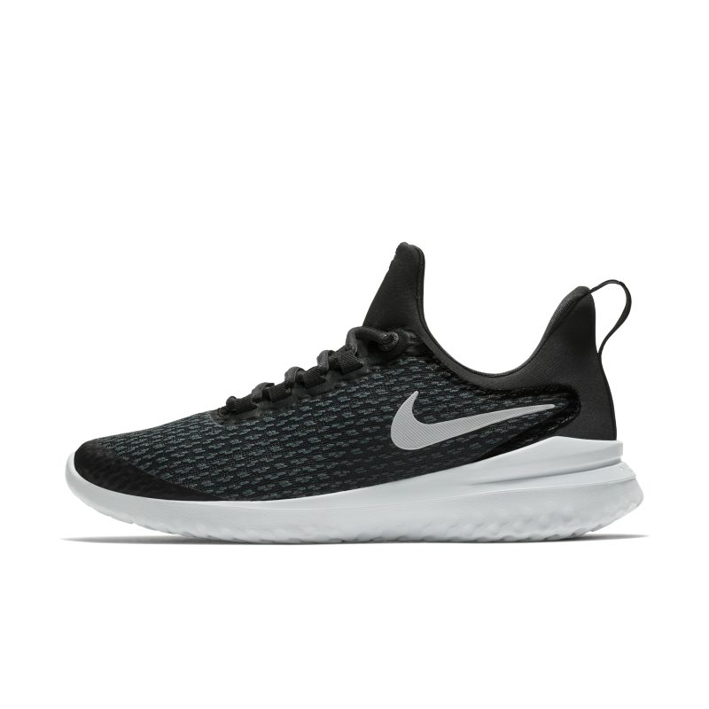 Nike Renew Rival Zapatillas de running - Mujer - Negro