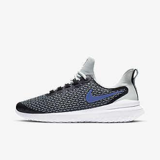 7d86da12399e Nike Odyssey React Flyknit 2 Premium. Women s Running Shoe.  130  90.97. 2  Colors.
