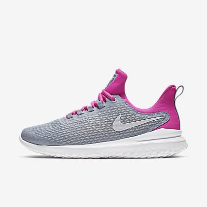 58a37ef66134 Nike Roshe One Women s Shoe. Nike.com