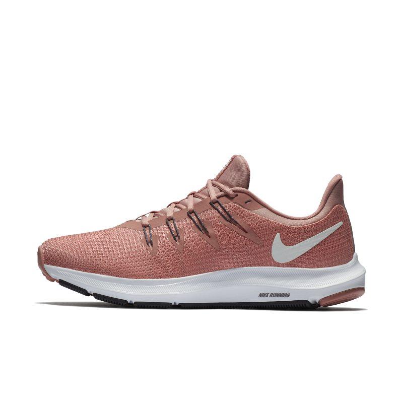 Scarpa da running Nike Quest - Donna - Rosa