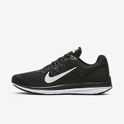 lowest price 2ead9 fee2b Nike Air Zoom Winflo 5