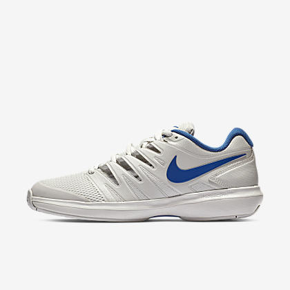 NikeCourt Air Zoom Resistance Men s Hard Court Tennis Shoe. Nike.com e8e0ed403f5