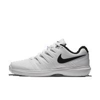 <ナイキ(NIKE)公式ストア>ナイキ エア ズーム プレスティージ HC メンズ テニスシューズ AA8020-100 ホワイト画像