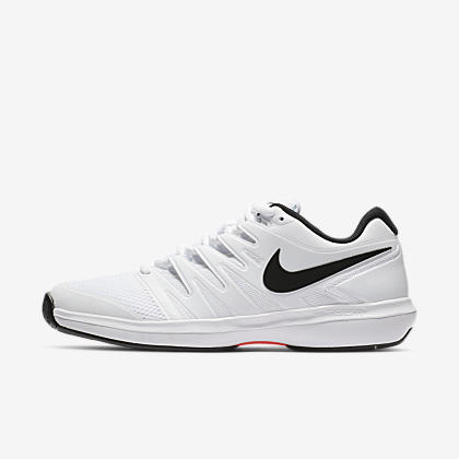 9f5a28637e24 NikeCourt Zoom Cage 3 Men s Hard Court Tennis Shoe. Nike.com