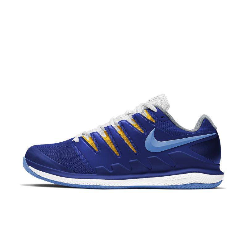 Orgullo Multitud a menudo  Outlet de zapatillas de padel Nike talla 46 baratas - Ofertas para comprar  online y opiniones | Paddelea