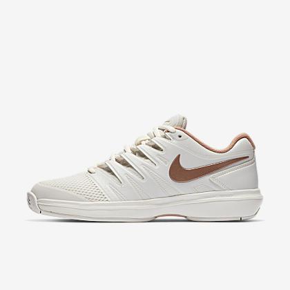 new concept bd6c7 b6ac9 NikeCourt Air Zoom Prestige. 4 Colors. (0). NikeCourt Air Zoom Prestige.  Women s Hard Court Tennis Shoe