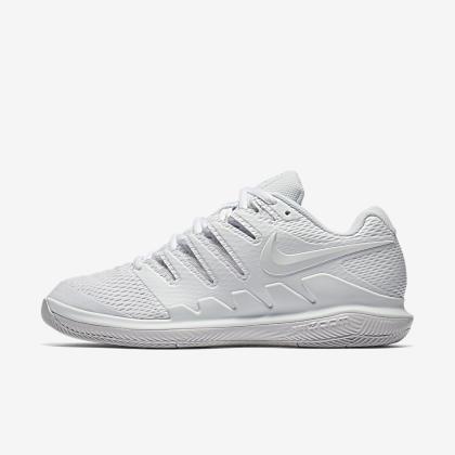 finest selection d5e75 00cfa Men s Hard Court Tennis Shoe. CAD 105. NikeCourt Air Zoom Vapor X