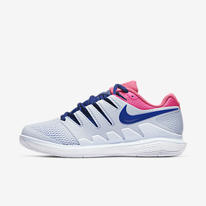 NikeCourt Air Zoom Prestige Women s Hard Court Tennis Shoe. Nike.com 447681a7d