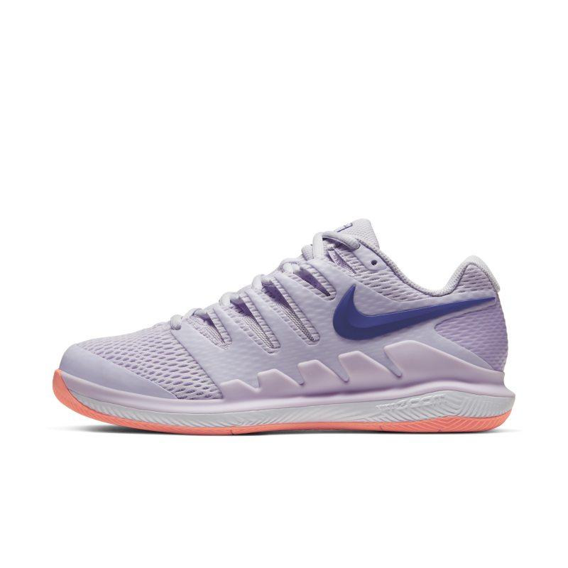Paarse Nike Tennisschoenen online kopen? Vergelijk op