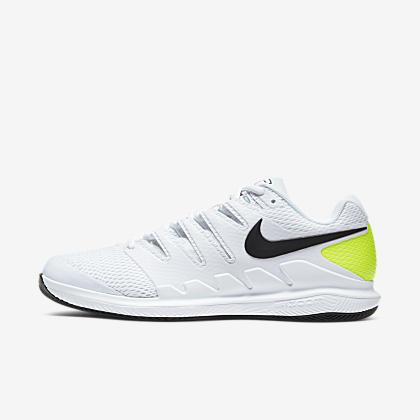 Sapatilhas de ténis NikeCourt Air Zoom Zero para homem. Nike PT