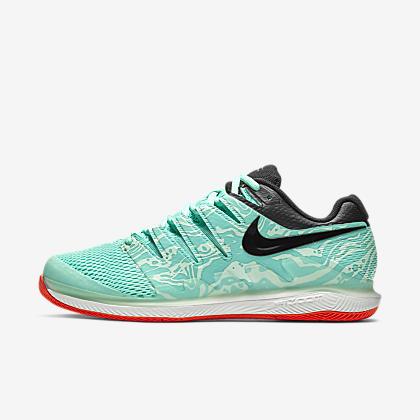 NikeCourt Air Zoom Zero Men s Tennis Shoe. Nike.com 1a4af868f