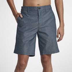Мужские шорты Hurley Dri-FIT Breathe 48,5 смМужские шорты Hurley Dri-FIT Breathe 48,5 см из мягкой влагоотводящей ткани с технологией Nike Dri-FIT обеспечивают комфорт.<br>