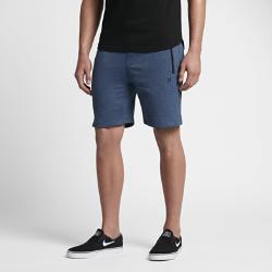 Мужские шорты Hurley Dri-FIT DisperseМужские шорты Hurley Dri-FIT Disperse из мягкой влагоотводящей ткани обеспечивают вентиляцию и комфорт на весь день.<br>