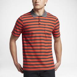 Мужская рубашка-поло Hurley Dri-FIT LidoМужская рубашка-поло Hurley Dri-FIT Lido из мягкой влагоотводящей ткани с классическим силуэтом обеспечивает вентиляцию и комфорт на весь день.<br>
