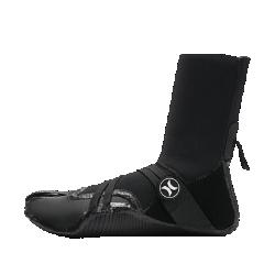 Мужские гидроботинки Hurley Phantom 302 BootМужские гидроботинки Hurley Phantom 302 Boot защищают ноги от холода и обеспечивают уверенное сцепление с доской.&amp;#160;<br>