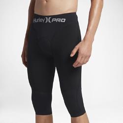 Мужские шорты для серфинга 58,5 см Hurley Pro MaxМужские шорты для серфинга 58,5 см Hurley Pro Max обеспечивают дополнительную поддержку ключевых групп мышц для максимальных результатов в воде.<br>