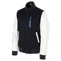 <ナイキ(NIKE)公式ストア> ナイキ SB x ソウルランド デストロイヤー メンズジャケット AA8723-011 ブラック画像
