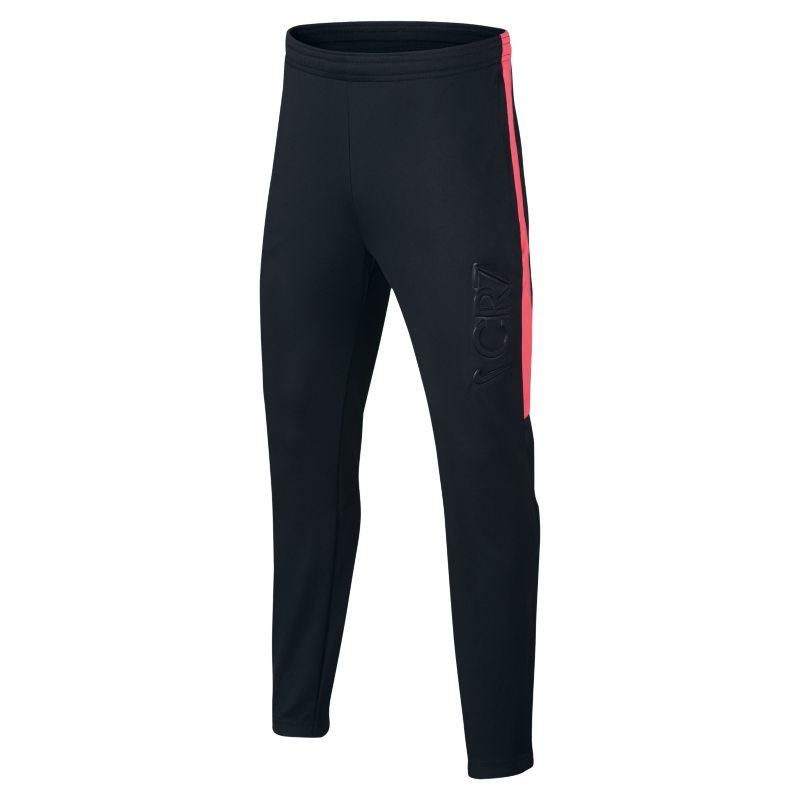 Nike Dri-FIT CR7 Voetbalbroek voor kids - Zwart <br/> 40.00 <br/> <a href='https://track.webgains.com/click.html?wgcampaignid=172061&amp;wgprogramid=6381&amp;product=1&amp;wglinkid=231777&amp;productname=Nike+Dri-FIT+CR7+Voetbalbroek+voor+kids+-+Zwart&amp;wgtarget=https://www.nike.com/nl/t/dri-fit-cr7-older-football-pants-t28Lst/AA9891-010' target='_blank'>Bekijk!</a>