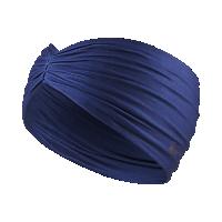 <ナイキ(NIKE)公式ストア>ナイキ セントラル トレーニングヘッドバンド AC3776-478 ブルー画像