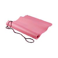 <ナイキ(NIKE)公式ストア> ナイキ ファンダメンタル 3mm ヨガマット AC3802-647 ピンク画像
