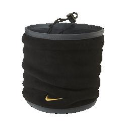<ナイキ(NIKE)公式ストア>ナイキ リバーシブル ネックウォーマー AC3818-015 ブラック ★30日間返品無料 / Nike+メンバー送料無料!画像