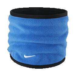 <ナイキ(NIKE)公式ストア>ナイキ ジュニア リバーシブル ネックウォーマー AC3862-443 ブルー★30日間返品無料 / Nike+メンバー送料無料!画像