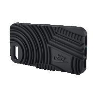 <ナイキ(NIKE)公式ストア> NEW ナイキ エア フォース 1 ハード フォン ケース AC4109-001 ブラック 会員は送料無料画像