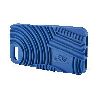 <ナイキ(NIKE)公式ストア> ナイキ エア フォース 1 ハード フォン ケース AC4109-489 ブルー画像
