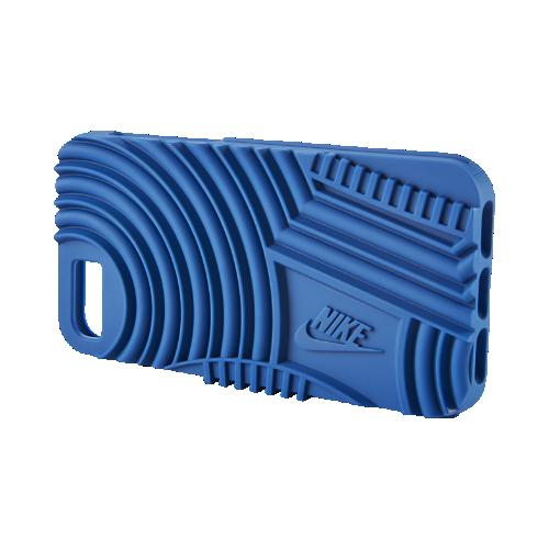 <ナイキ(NIKE)公式ストア> ナイキ エア フォース 1 ハード フォン ケース AC4109-489 ブルー