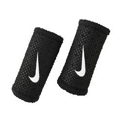 <ナイキ(NIKE)公式ストア>ナイキ バスケットボール フィンガースリーブ AC4141-010 ブラック 30日間返品無料 / Nike+メンバー送料無料画像