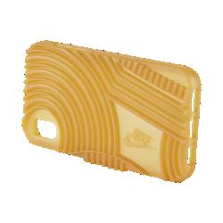 <ナイキ(NIKE)公式ストア>ナイキ エア フォース 1 フォン ケース AC4361-960 ブラウン ★30日間返品無料 / Nike+メンバー送料無料!画像