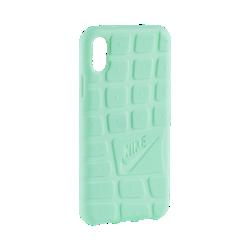 <ナイキ(NIKE)公式ストア>ナイキ ローシ フォン ケース AC4369-340 グリーン ★30日間返品無料 / Nike+メンバー送料無料!画像