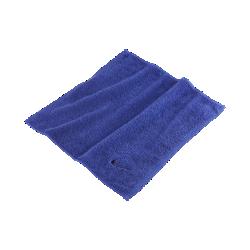 20%OFF!<ナイキ(NIKE)公式ストア>ナイキ ソリッド コア タオル (スモール) AC9636-422 ブルー画像